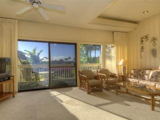 Perfect Condo with Internet Access and Water Views - Poipu vacation rentals