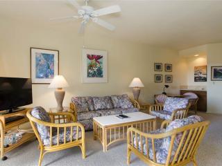 Manualoha 703 - Poipu vacation rentals