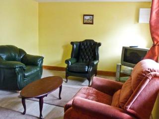 THE GRANARY , pet friendly, character holiday cottage, with a garden in Tramore, County Waterford, Ref 4659 - Tramore vacation rentals
