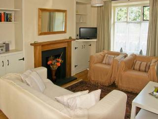 TREVLYN, family friendly, witha garden in Llanbedr, Ref 7997 - Llanbedr vacation rentals