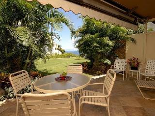 Maui Kamaole #H-101 - Kihei vacation rentals