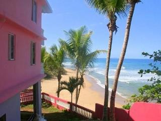 Apartment at Pools Beach in Rincon, Puerto Rico - Rincon vacation rentals