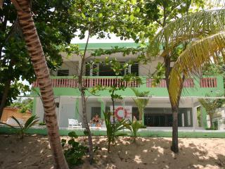 Rincon Beachfront 8th and Ocean Sleeps 6-28 - Rincon vacation rentals