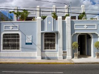 Perfect Merida Location and Luxury Too! - Merida vacation rentals