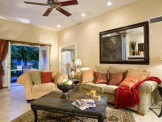 Listing #2536 - Image 1 - Scottsdale - rentals