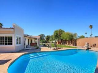 Listing #2643 - Scottsdale vacation rentals