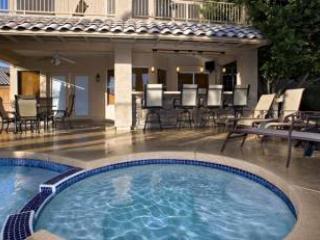 Listing #2544 - Image 1 - Phoenix - rentals