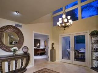 Listing #2502 - Scottsdale vacation rentals