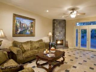 Listing #2539 - Image 1 - Scottsdale - rentals