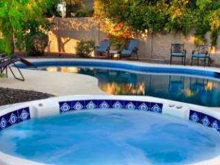Listing #2620 - Image 1 - Scottsdale - rentals