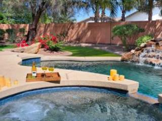 Listing #2645 - Tempe vacation rentals