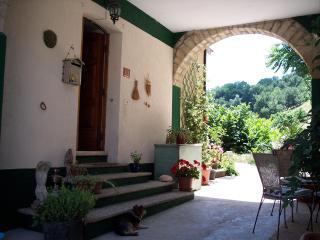 Casa Casali holiday appartment - Force vacation rentals