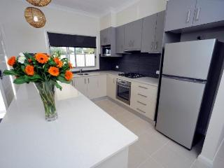 Gunnedah Serviced Apartments - Gunnedah vacation rentals