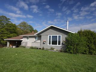 Usman cottage (#673) - Tobermory vacation rentals