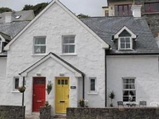 Fabulous Costal  NO2 Lobster Cottage,3beds/2baths. - Kilbrittain vacation rentals