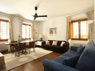 Corno 7 - Florence vacation rentals