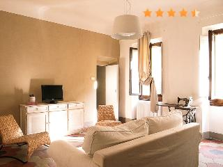 Incredibly Beautiful Vacation Rental in Florence, Italy - Florence vacation rentals
