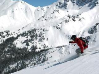 HISTORIC HOME: VIEWS, ATTRACTIONS, SKIING, RAFTING - Colorado Springs vacation rentals