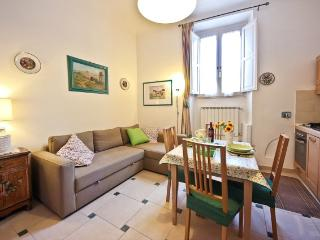 Ground Floor Apartment Rental in Florence, Italy - Grassina Ponte a Ema vacation rentals