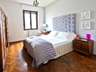 Giordano 2bd - Florence vacation rentals