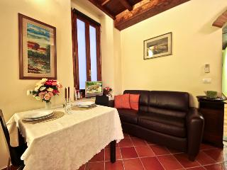 Cerchi Studio - Florence vacation rentals
