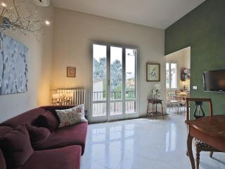 Peaceful 2 Bedroom Apartment Rental in Florence - Calenzano vacation rentals