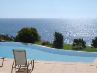 Holiday rental Villas Sagone (Corse-du-Sud), 250 m², 6 500 € - Sagone vacation rentals