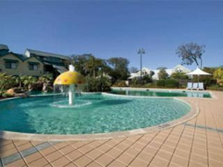 Beautiful Busselton Resort rental with Internet Access - Busselton vacation rentals