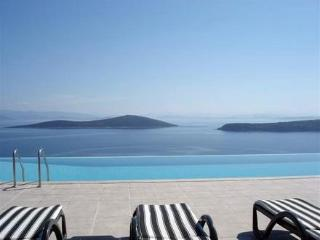 VILLA MAIJA - Exclusive Villa With Wonderful Views - Gundogan vacation rentals