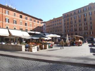 Manara House - Trastevere Elegante Appartamento Nel Cuore Di Roma - Rome vacation rentals