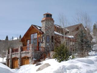 Mountain Masterpiece Luxury, The Lighthouse - Silverthorne vacation rentals