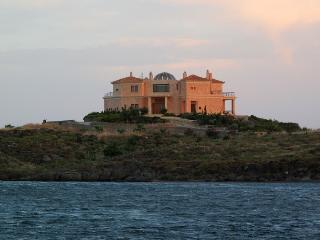Villa Sappho vacation holiday luxury spa villa rental greece, lesvos, lesbos, greek islands, holiday vacation luxury spa villa to ren - Kalloni vacation rentals