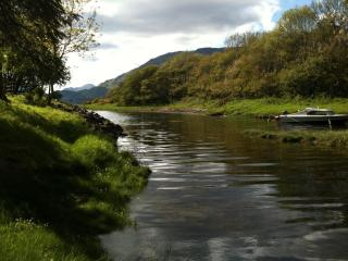 Mill Cottage - Fort William - Scotland - Fort William vacation rentals