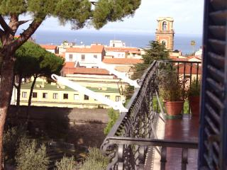 Daria apartment - Sorrento vacation rentals