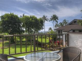 Kahala 724 - Poipu vacation rentals