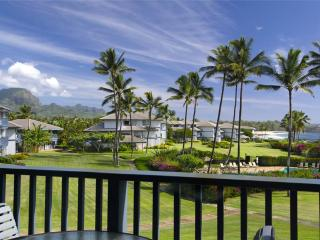 Poipu Sands 123 - Poipu vacation rentals