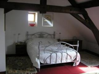 La Grande Chaume Bed and Breakfast - Auvergne vacation rentals