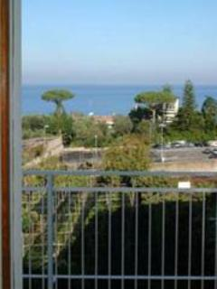 Clara apartment - Image 1 - Sorrento - rentals