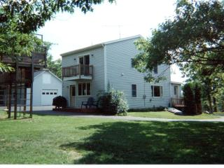 Nice 3 bedroom House in Bar Harbor - Bar Harbor vacation rentals
