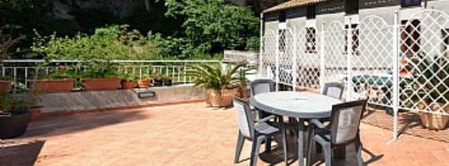Appartamento Marcantonio B - Image 1 - Amalfi - rentals