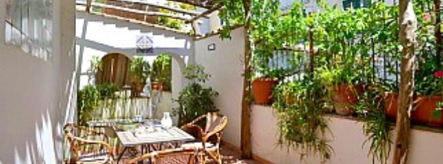 Appartamento Namira - Image 1 - Amalfi - rentals