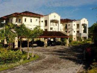 Del Mar 4N, Los Sueños Resort - Image 1 - Herradura - rentals