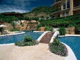 Bella Vista 1B, Los Sueños Resort - Image 1 - Herradura - rentals