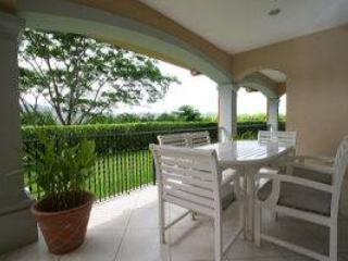 Colinas 5E, Los Sueños Resort - Image 1 - Herradura - rentals