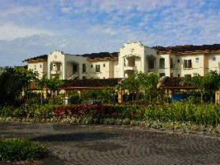 Del Mar 5H, Los Sueños Resort - Puntarenas vacation rentals