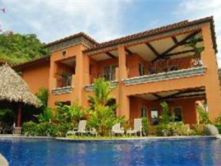 They call the Terrazas little villas, and the 1B is no exception. You feel completely stress free in this gorgeous setting. - Image 1 - Herradura - rentals