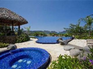 VB1F, Los Suenos Resort - Image 1 - Herradura - rentals