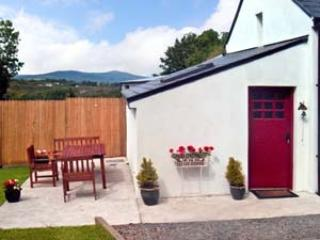 2 bedroom cosy country cottage - Kenmare vacation rentals