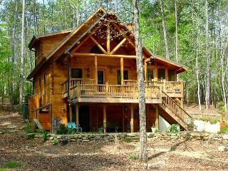 Blue Heron Creekside - Whitesburg vacation rentals