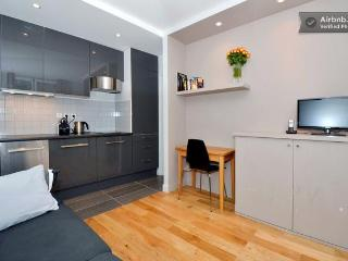 Saint Germain Boutique Apartment 1BR AC Sleeps 4 - Paris vacation rentals